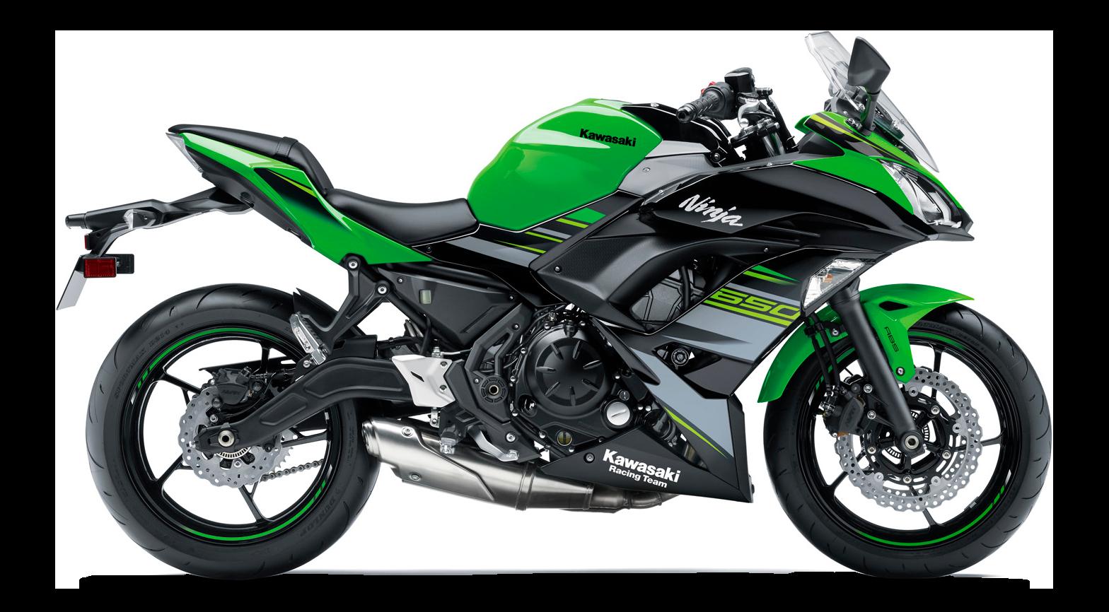 Kawasaki Ninja 650 [2017] - Autos y motos en Taringa!