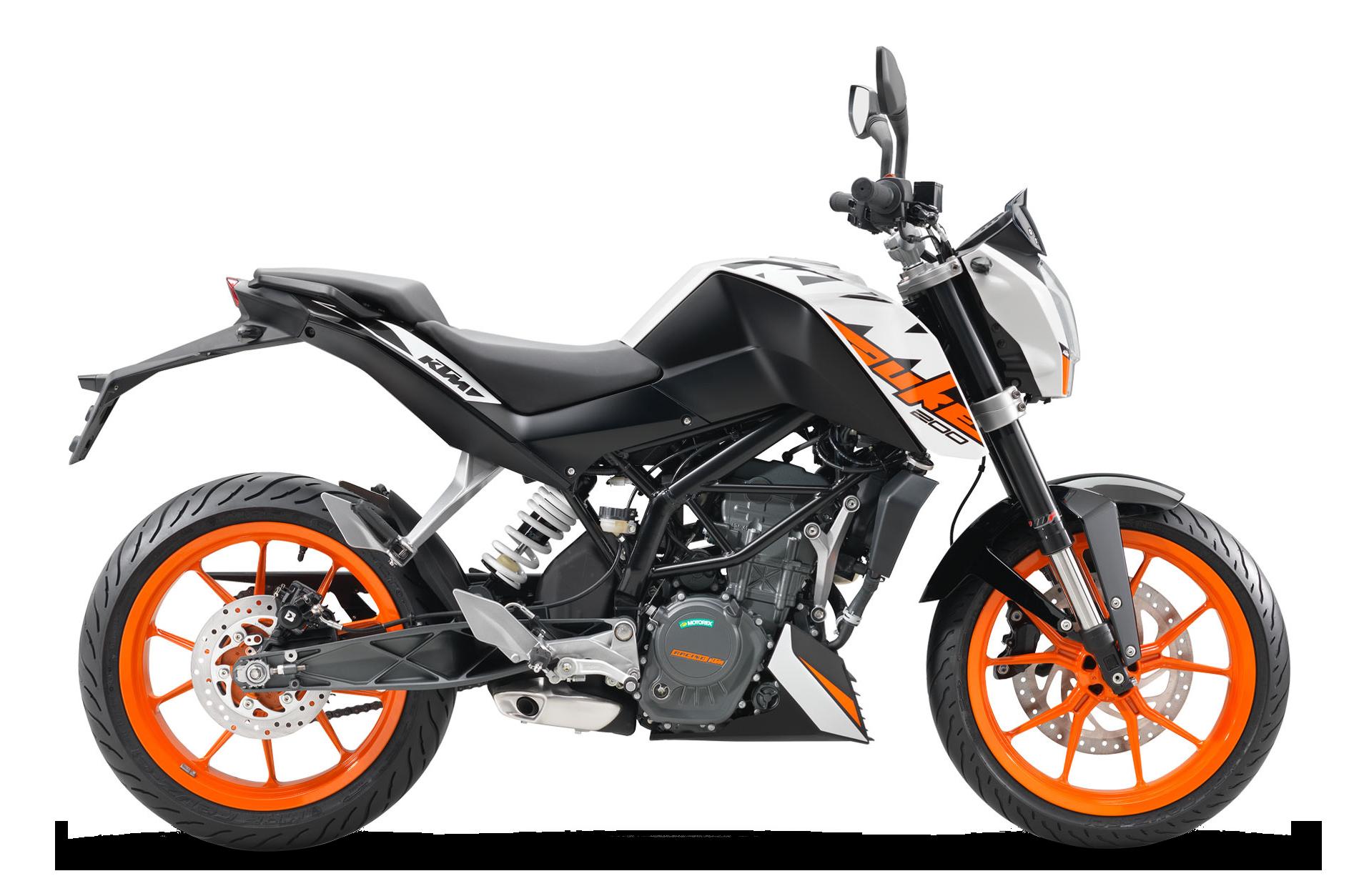 rc 200 2017 motos ktm precio 5 489 somos moto per. Black Bedroom Furniture Sets. Home Design Ideas