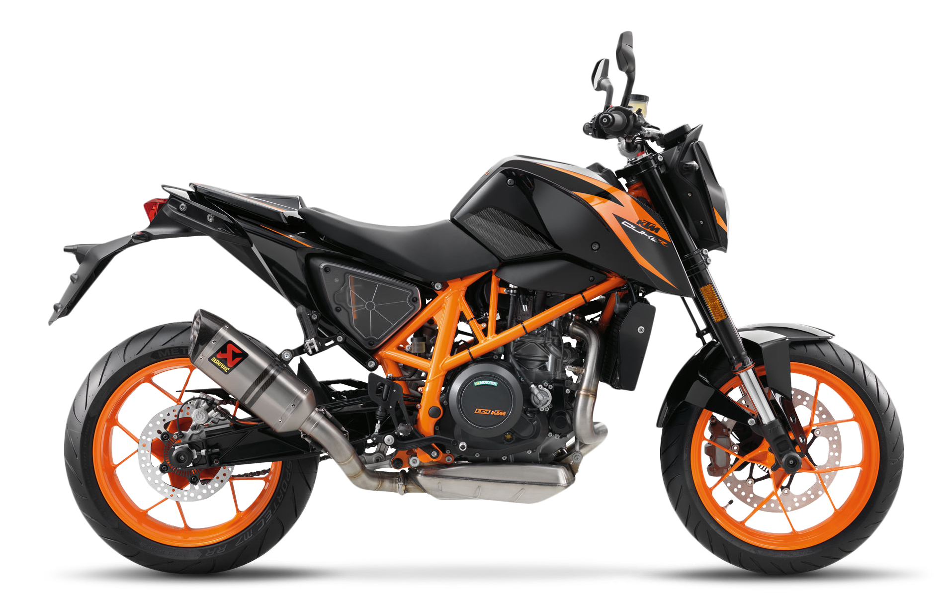duke 690 r 2017 motos ktm precio 13 700 somos moto per. Black Bedroom Furniture Sets. Home Design Ideas